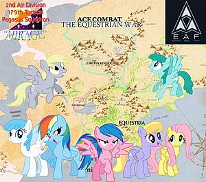 Thumb ace combat  the equestrian war by sonicthehedgehogpl d47zppg fullview